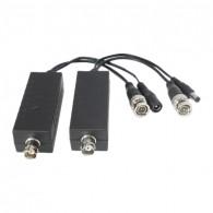 SANTEC PoC Sender/Empfänger HDCVI-810