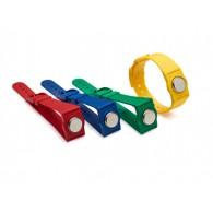 SALTO iButton R/W Identmedium - Armband