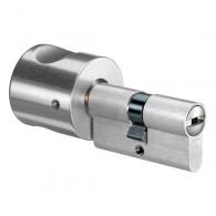 IKON R10 Knaufzylinder
