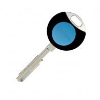 iLOQ S10 Schlüssel K10S.3