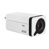 ABUS Universal IP Boxtype 3 MPx IPCA53000