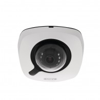 ABUS Universal IP Mini Dome IR 1080p IPCB42501