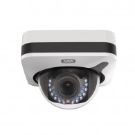 ABUS Universal IP Dome IR 1080p IPCB72501