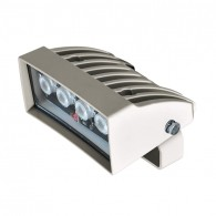 SANTEC IR-LED Scheinwerfer IRH