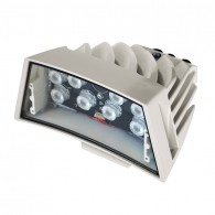 SANTEC IR-LED Scheinwerfer