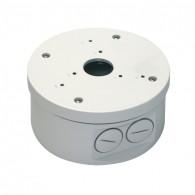 SANTEC Montagebox für BURGcam BULLET 304 JB 500