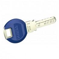 Kaba gemini pluS Nachschlüssel