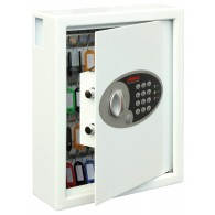 Phoenix Safe Schlüsselschrank KS 0032E