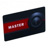 ISEO Masterkartenset für ARGO SO