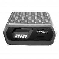 Master Lock Feuer- und Wasserfeste Kassette CHW30300