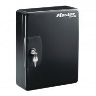 Master Lock Schlüsselkasten