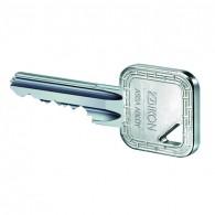 IKON P0 Schlüssel