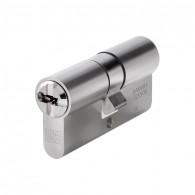 Winkhaus keyTec N-tra+ Doppelzylinder