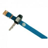 Nylon-Armband für Standard Benutzerschlüssel