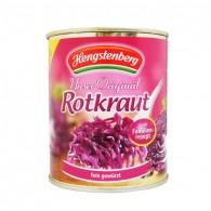 PlasticFantastic Dosensafe Hengstenberg Rotkraut