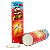 PlasticFantastic Dosensafe Pringles Original