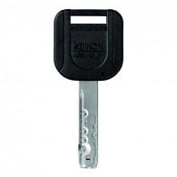 IKON R10 Schlüssel