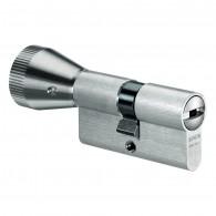IKON R10 Knaufzylinder (KNF=2)