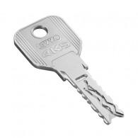 EVVA 4KS Schlüssel