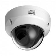 SANTEC HD-CVI Kamera SCC-241KDIM