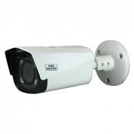 SANTEC HD-CVI Kamera SCC-251KBIA-2