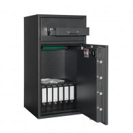 Deposittresor Topas Pro D-II