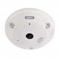 ABUS Hemispheric Innen IP Dome TVIP83900