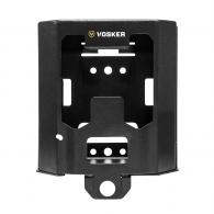 Vosker V-SBOX Metallgehäuse