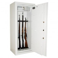 Waffenschrank WFN 150-5K