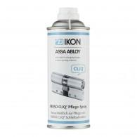 IKON Pflegespray VZ05 für CLIQ Zylinder