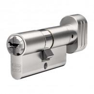 Winkhaus keyTec N-tra+ Knaufzylinder