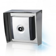 SALTO i-Button Wandleser WRM2000E