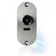 SALTO i-Button Wandleser WR2000FS