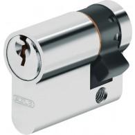 XP10 Halbzylinder