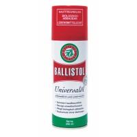 Ballistol - Universalspray Pflegespray