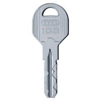 EVVA ICS Nachschlüssel