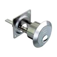 DOM ix Saturn - Außenzylinder - 2in1