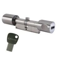 ABUS Seccor Digitaler Doppelzylinder CodeLoxx L