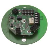 ABUS Seccor Funk-Remote-Platine für digitale Zylinder&Beschläge