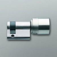 Simons Voss - Digitaler Halbzylinder 3061 TN4