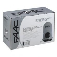 FAAC ENERGY KIT 391E