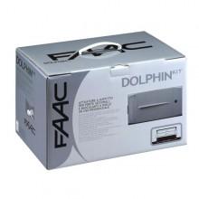 FAAC - DOLPHIN für Garagentore - 24 V