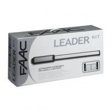 FAAC LEADER KIT 402