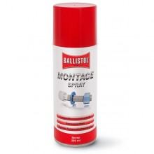 Ballistol - Montage-Spray