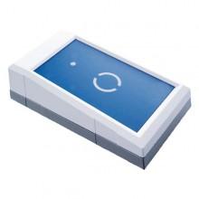 SALTO stationäres Kodiergerät - für Mifare R/W