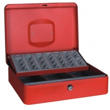 FORMAT Geldkassette Libella EURO (Variante 5)