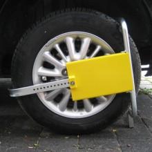 MEM Radkralle 2007 - im Anwendungsfall