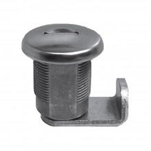 Euro-Locks Hebelzylinder X 15 NEU