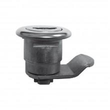 Euro-Locks Hebelzylinder X 24