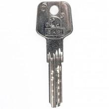 BASI BM Schlüssel